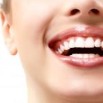 Zahn-Implantate in Hildesheim. Zahnarzt-Praxis Ralph Starke